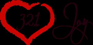 logo_1240476_print(1)